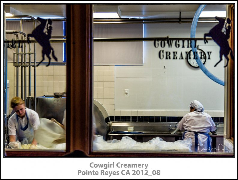 002 Cowgirl Creamery Pointe Reyes CA 2012_08-Edit.jpg