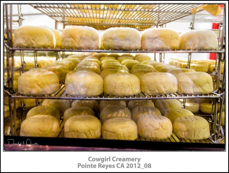 003 Cowgirl Creamery Pointe Reyes CA 2012_08-Edit.jpg
