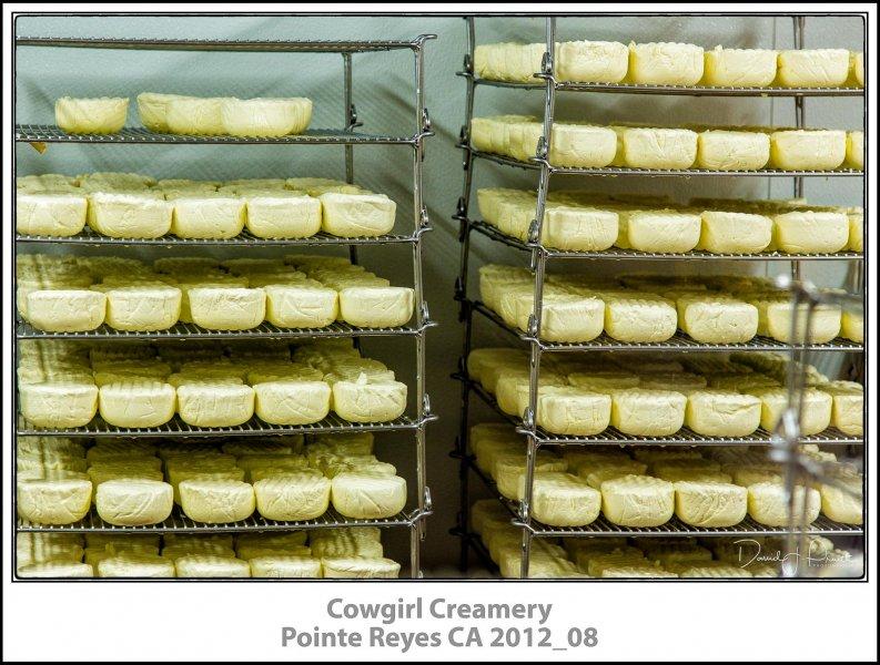 004 Cowgirl Creamery Pointe Reyes CA 2012_08-Edit.jpg