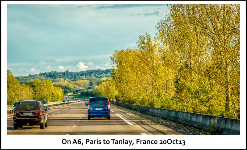 007 Paris_to_Tanlay 2013_10-Edit.jpg
