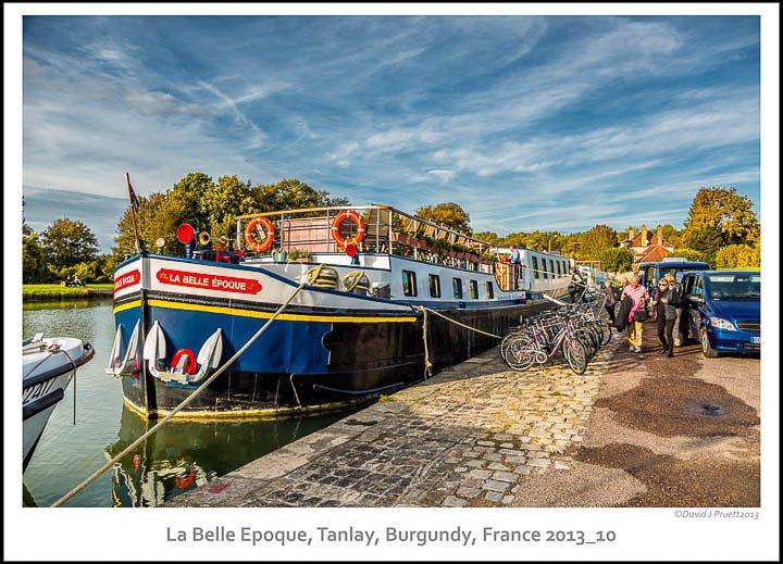 001_Tanlay_France_2013_10-Edit.jpg