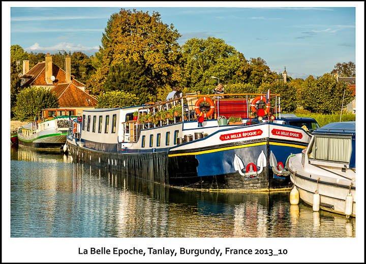 003_Tanlay_France_2013_10-Edit.jpg