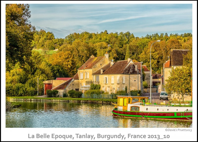 016 Tanlay France 2013_10-2-Edit.jpg