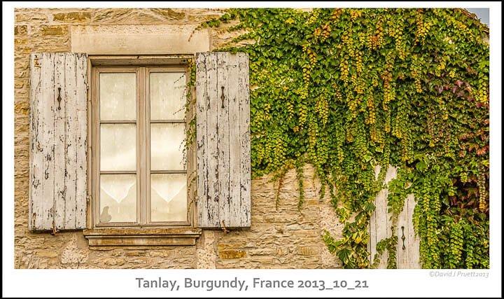 094_Tanlay_France2013_10_21-Edit.jpg