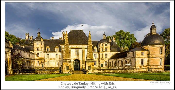 105_Tanlay_France2013_10_21-Edit.jpg