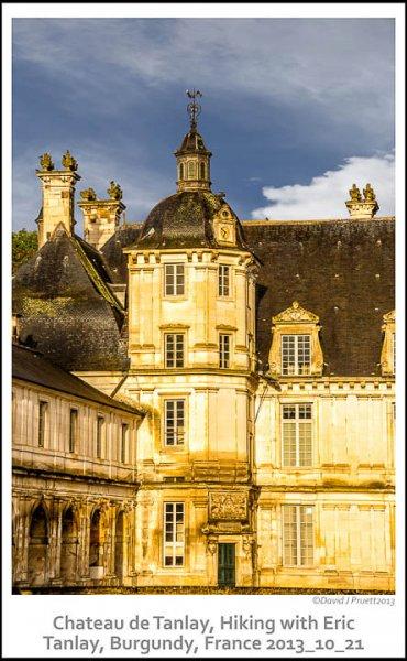 107_Tanlay_France2013_10_21-Edit.jpg