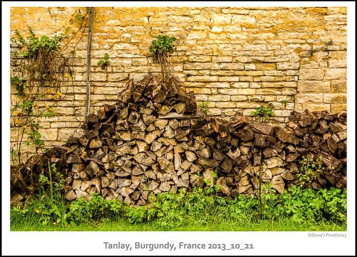 115 TanlayFrance2013_10_21-Edit.jpg