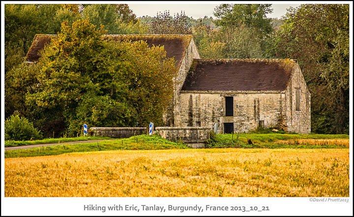 160_Tanlay_France2013_10_21-Edit.jpg