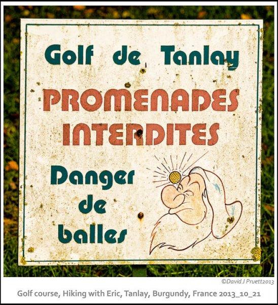 166 TanlayFrance2013_10_21-Edit.jpg