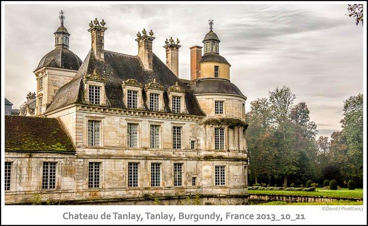 167_Tanlay_France2013_10_21-Edit.jpg