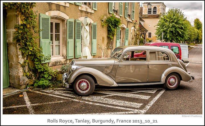 198_Tanlay_France2013_10_21-Edit.jpg