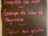 205 Tanlay_to_Le_zinnesFrance2013_10_21-Edit.jpg