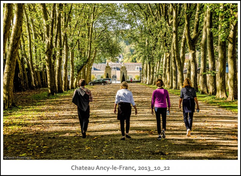 440_Chateau_Ancy-le-Franc2013_10-Edit.jpg