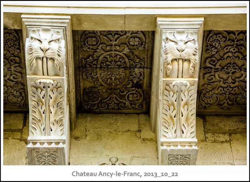 450_Chateau_Ancy-le-Franc2013_10-Edit.jpg