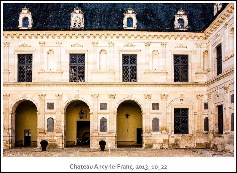 458_Chateau_Ancy-le-Franc2013_10-Edit.jpg