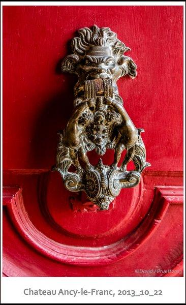 459_Chateau_Ancy-le-Franc2013_10-Edit.jpg