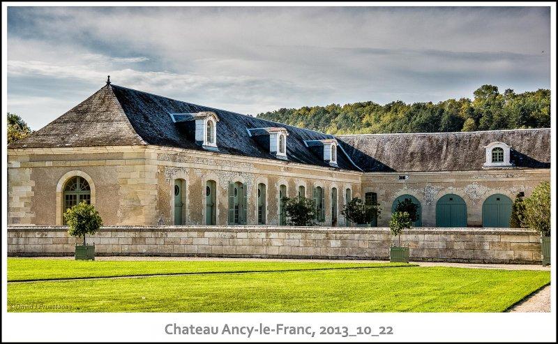 442_Chateau_Ancy-le-Franc2013_10-Edit.jpg