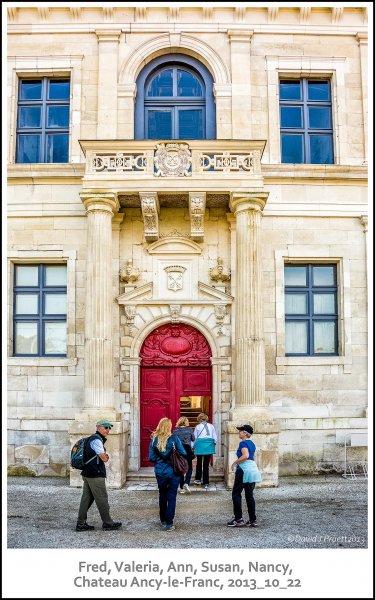 447_Chateau_Ancy-le-Franc2013_10-Edit.jpg