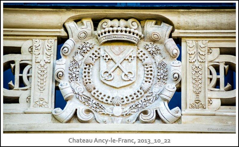 449_Chateau_Ancy-le-Franc2013_10-Edit.jpg