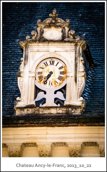 451_Chateau_Ancy-le-Franc2013_10-Edit.jpg