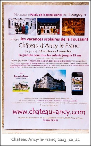 453_Chateau_Ancy-le-Franc2013_10-Edit.jpg