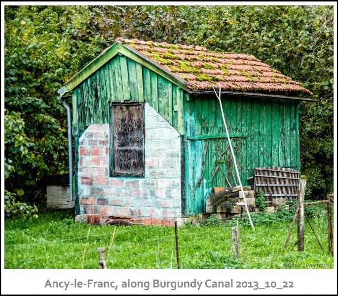 471_Ancy-le-Franc2013_10-Edit.jpg