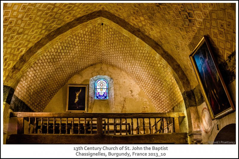 525_Church_St_John_BaptistChassignelles2013_10-Edit.jpg