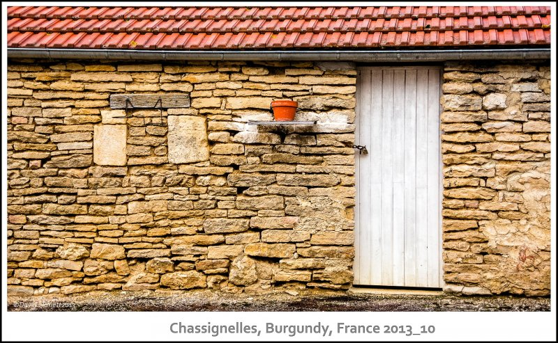 546_Chassignelles2013_10-Edit.jpg