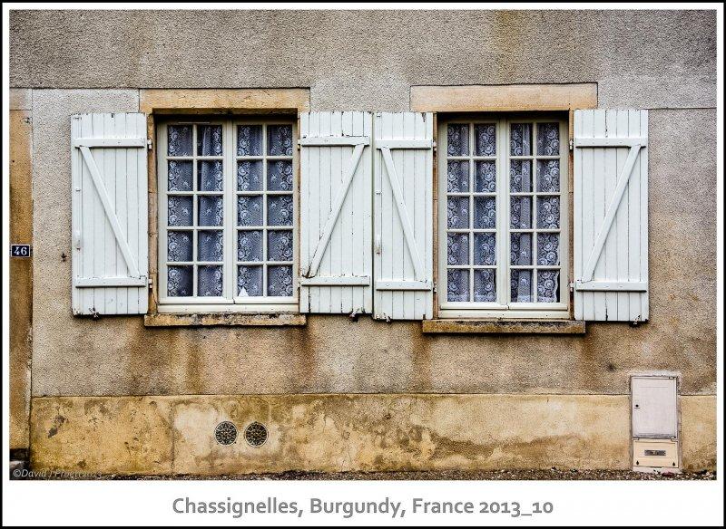568_Chassignelles2013_10-Edit.jpg