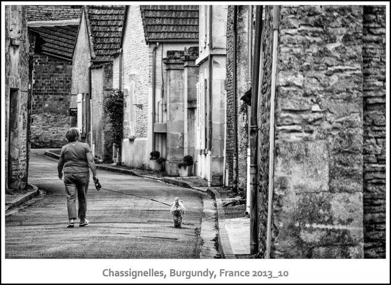 572_Chassignelles2013_10-Edit-Edit.jpg