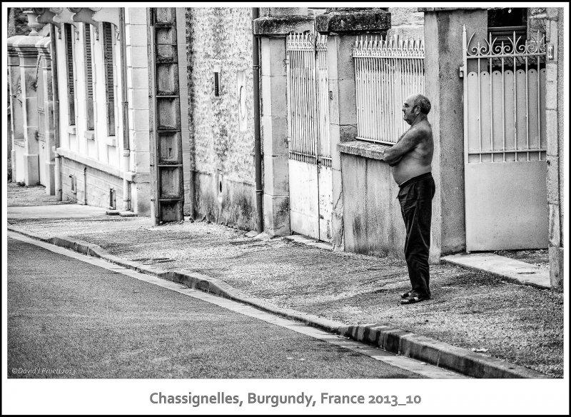 574_Chassignelles2013_10-Edit-Edit.jpg