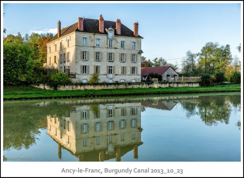 592_Ancy-le-Franc2013_10-Edit.jpg
