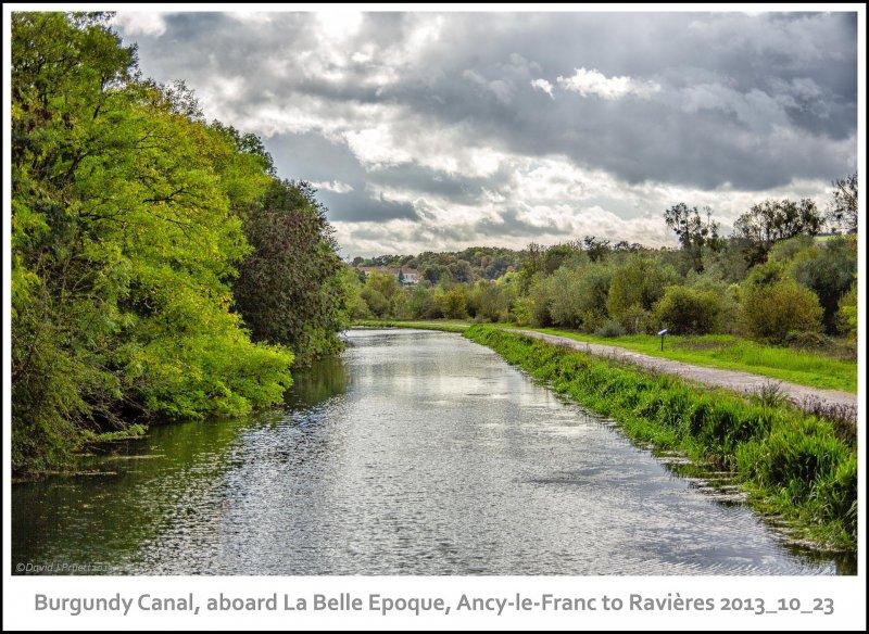 608_Burgundy_Canal2013_10-Edit.jpg