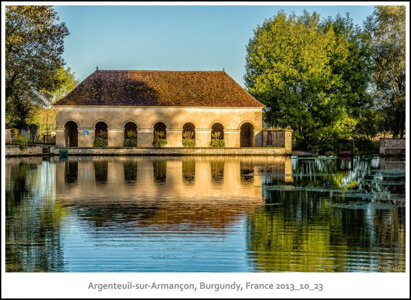 681_Argenteuil-sur-Armanc_on2013_10-Edit.jpg