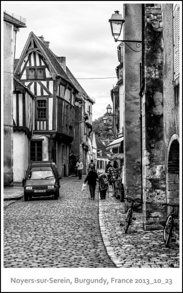 694_Noyers-sur-Serein2013_10-Edit-Edit.jpg