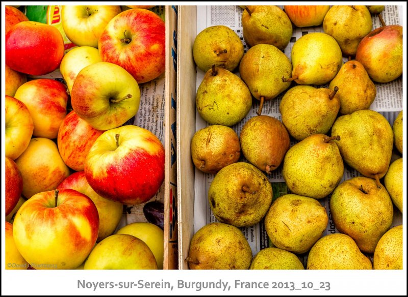 698_Noyers-sur-Serein2013_10-Edit.jpg