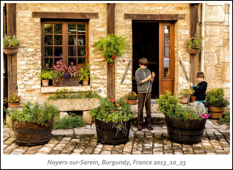 732_Noyers-sur-Serein2013_10-Edit-Edit.jpg