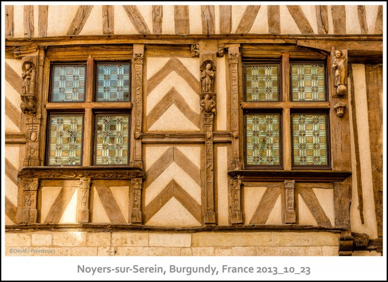 734_Noyers-sur-Serein2013_10-Edit.jpg