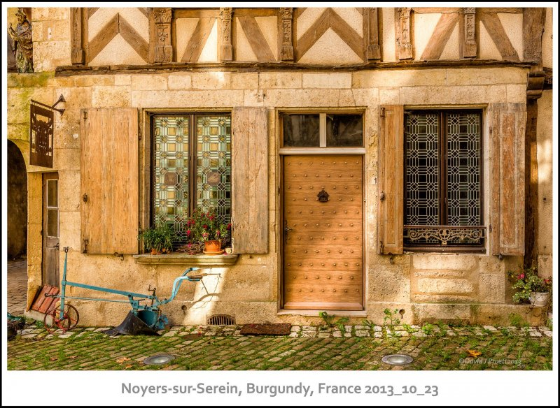 736_Noyers-sur-Serein2013_10-Edit-Edit.jpg