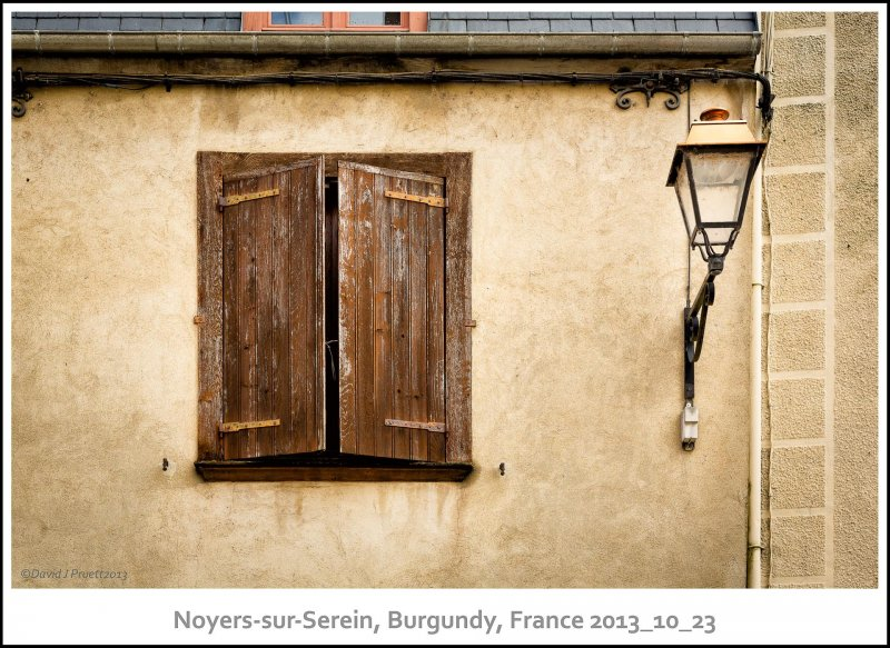 738_Noyers-sur-Serein2013_10-Edit-Edit.jpg