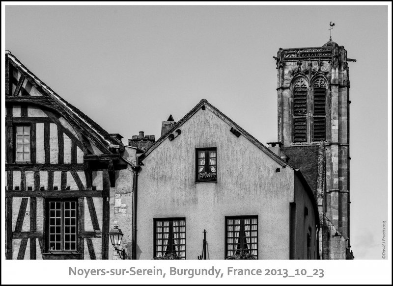 744_Noyers-sur-Serein2013_10-Edit.jpg