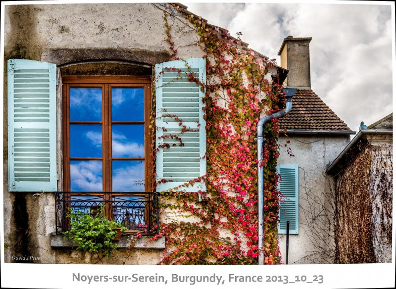 751_Noyers-sur-Serein2013_10-Edit-Edit.jpg