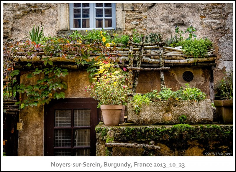 756_Noyers-sur-Serein2013_10-Edit-Edit.jpg