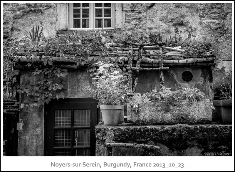 756_Noyers-sur-Serein2013_10-Edit.jpg