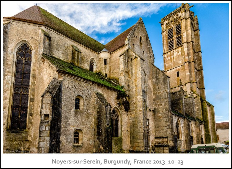 761_Noyers-sur-Serein2013_10-Edit-Edit.jpg
