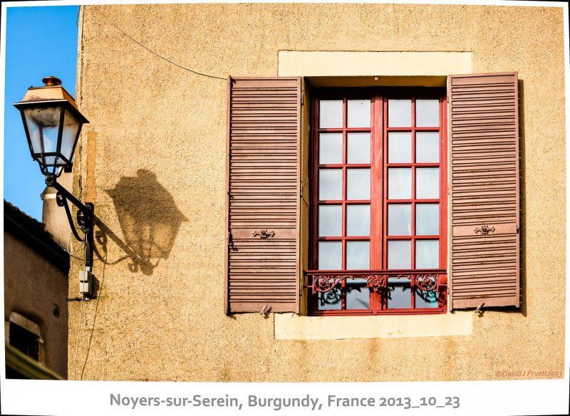 772_Noyers-sur-Serein2013_10-Edit.jpg