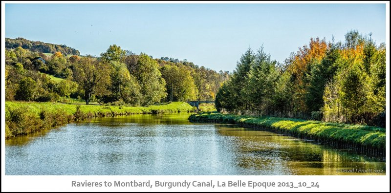 830_Ravie_res_to_Montbard2013_10-Edit.jpg