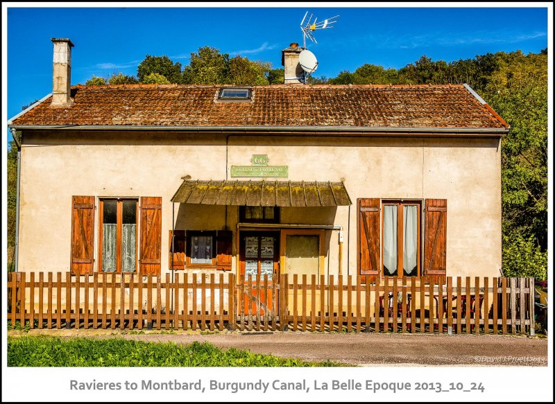 860_Ravie_res_to_Montbard2013_10-Edit.jpg