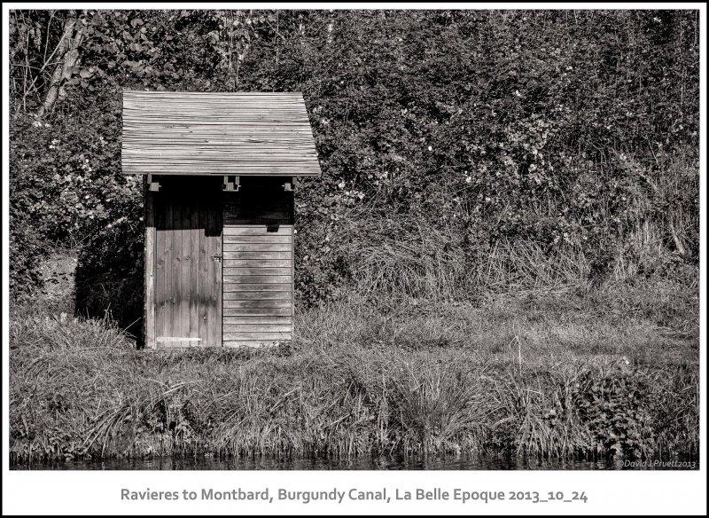861_Ravie_res_to_Montbard2013_10-Edit.jpg