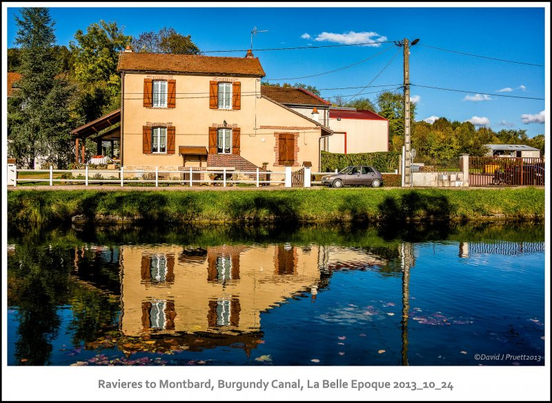 865_Ravie_res_to_Montbard2013_10-Edit.jpg
